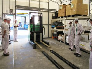 forklift_safety_training02